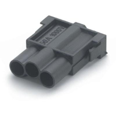 EPIC® MC modul: vysokonapěťový 3pól.