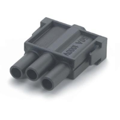 EPIC® MC module: HC3
