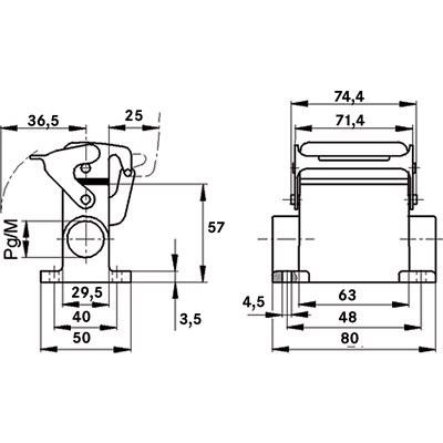 EPIC® H-A 10 SDR-LB