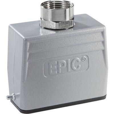 EPIC® H-A 10 TGH