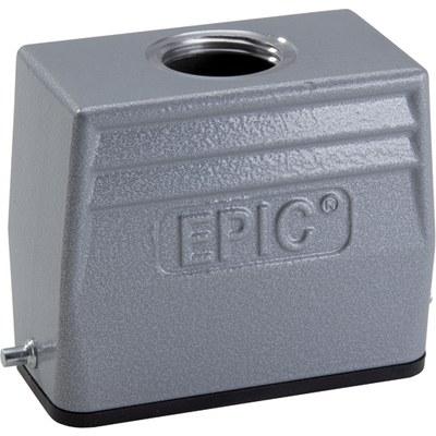 EPIC® H-A 10 TG
