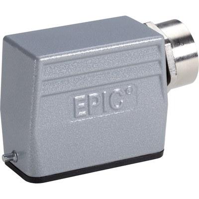 EPIC H-A 10 TS M25 ZW