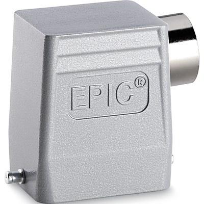 EPIC® H-B 6 TSH