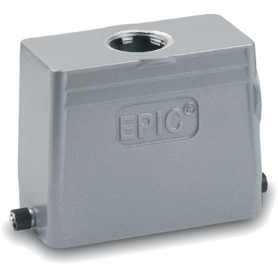 EPIC® H-B 10 TGH-RO