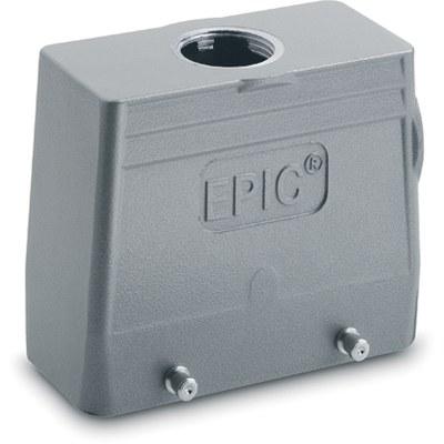 EPIC® H-B 10 TGH
