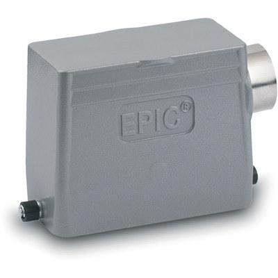 EPIC® H-B 24 TSH-RO