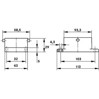 EPIC® H-B 16 AG-ZR