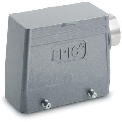 EPIC® H-B 24 TSH