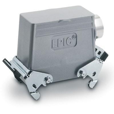 EPIC® H-B 24 TSBH