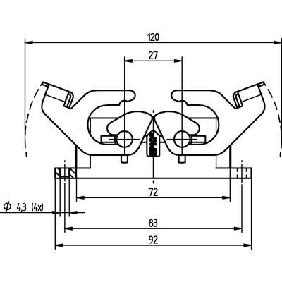 EPIC® ULTRA H-B 10 AG-QB