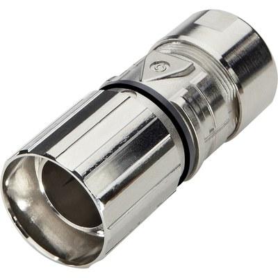 EPIC® SIGNAL M23 D6