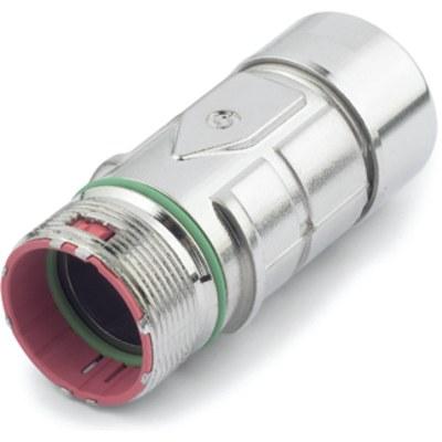 EPIC® SIGNAL M23 F6