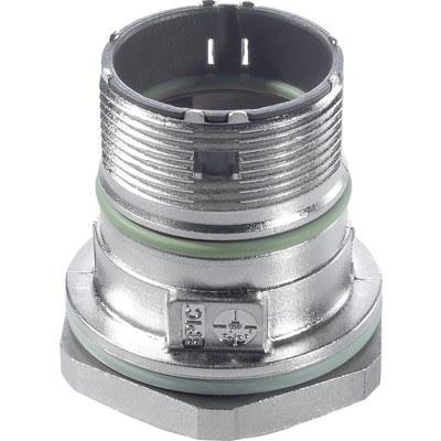 EPIC® SIGNAL M23 G5