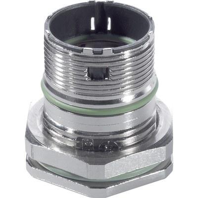 EPIC® SIGNAL M23 G6