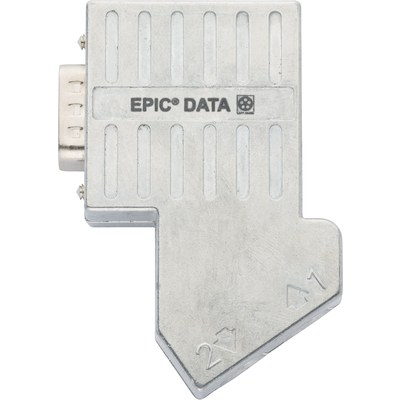 EPIC® DATA MULTIBUS Sub-D PRO