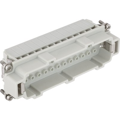 EPIC® H-BE 48 Crimp termination