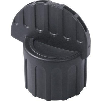 EPIC® SIGNAL M23 Инструмент