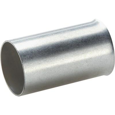EPIC® POWERLOCK Accessories