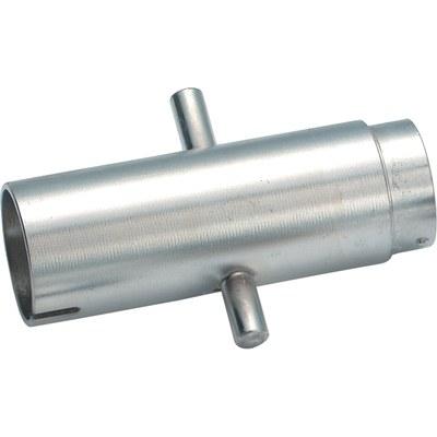 EPIC® SIGNAL R 3.0 nářadí