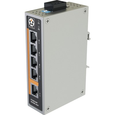 ETHERLINE® ACCESS U05T/U08T