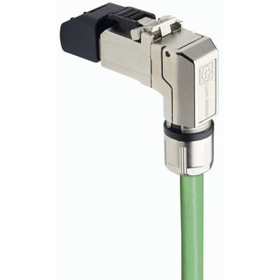 EPIC® DATA PN 90 RJ45
