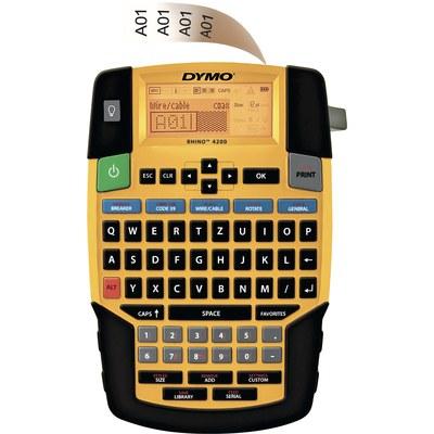 DYMO® Industrie Rhino Pro 4200
