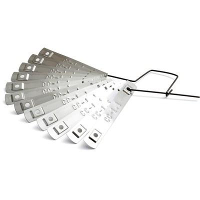 FLEXIMARK® Stainless steel FCC