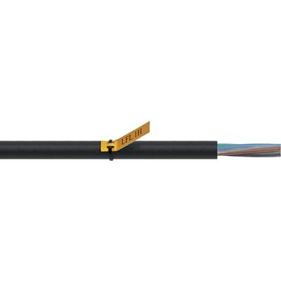 FLEXIMARK® Cablelabel LFL