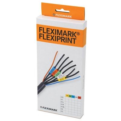 FLEXIMARK® Flexiprint TF