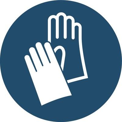 FLEXIMARK® Mandatory signs