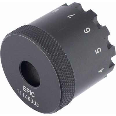 EPIC® LS1 Verktyg