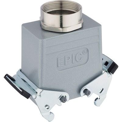 EPIC® H-B 10 TGBH