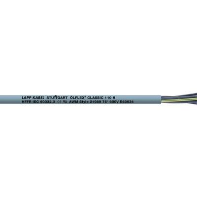 ÖLFLEX® CLASSIC 110 H