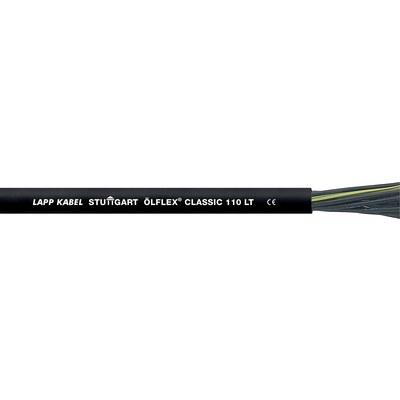 ÖLFLEX® CLASSIC 110 LT