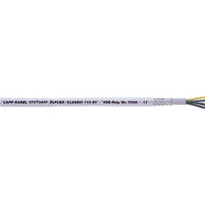 ÖLFLEX® CLASSIC 110 SY