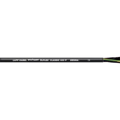 ÖLFLEX® CLASSIC 400 P