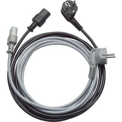 ÖLFLEX® PLUG H03VV-F Net Connection Cable*
