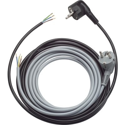 ÖLFLEX® PLUG H05VV-F Net Connection Cable*