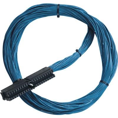 Předem zapojené čelní konektory pro SPS SIMATIC® S7-300