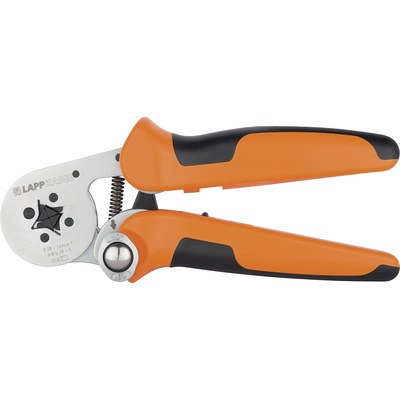 PEW 8.185 crimping pliers
