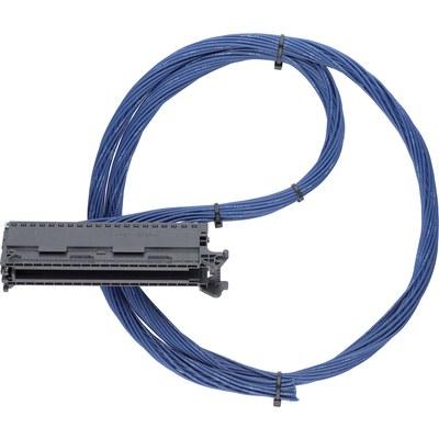 Connettori frontali precablati per SPS SIMATIC® S7-1500