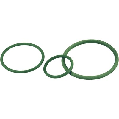 SKINDICHT® O-ring FKM metric