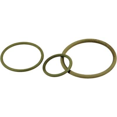 SKINDICHT® O-Ring FKM® PG