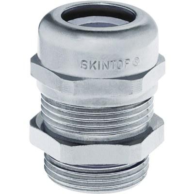 SKINTOP® MSR-M