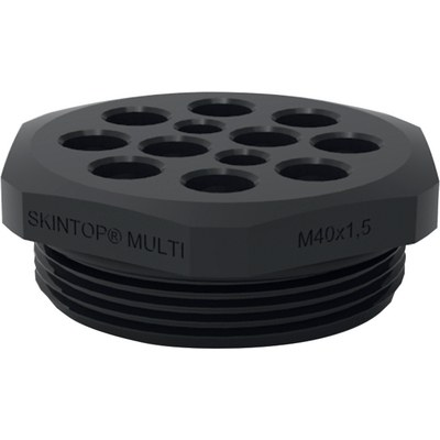 SKINTOP® MULTI-M