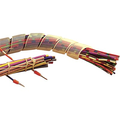 KW plastic coil