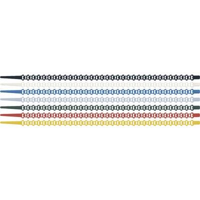 Mille-Tie™ кабельные стяжки