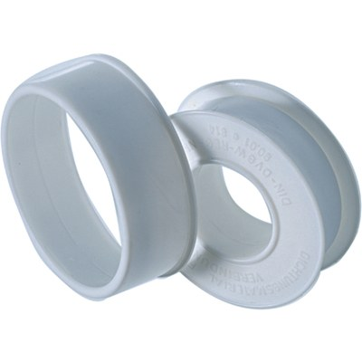 TI insulating tape