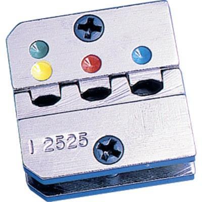 WT-IS 2525 G Вставки