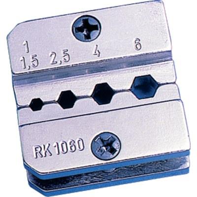 WT-BLH 1060 G Вставки